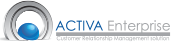 Activia Enterprise-logo