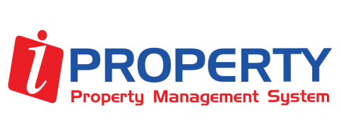 iPROPERTY-logo