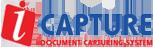 iCapture-logo