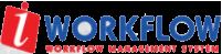 iWORKFLOW-logo