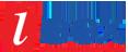 iDOX-logo