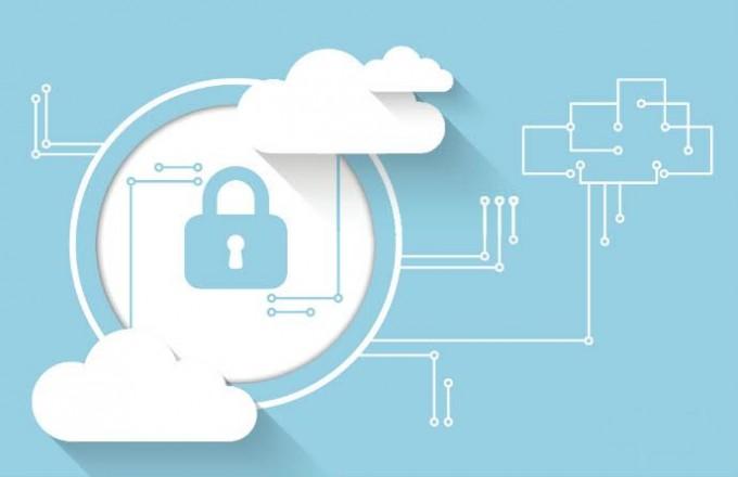 Cloud Implementation-logo