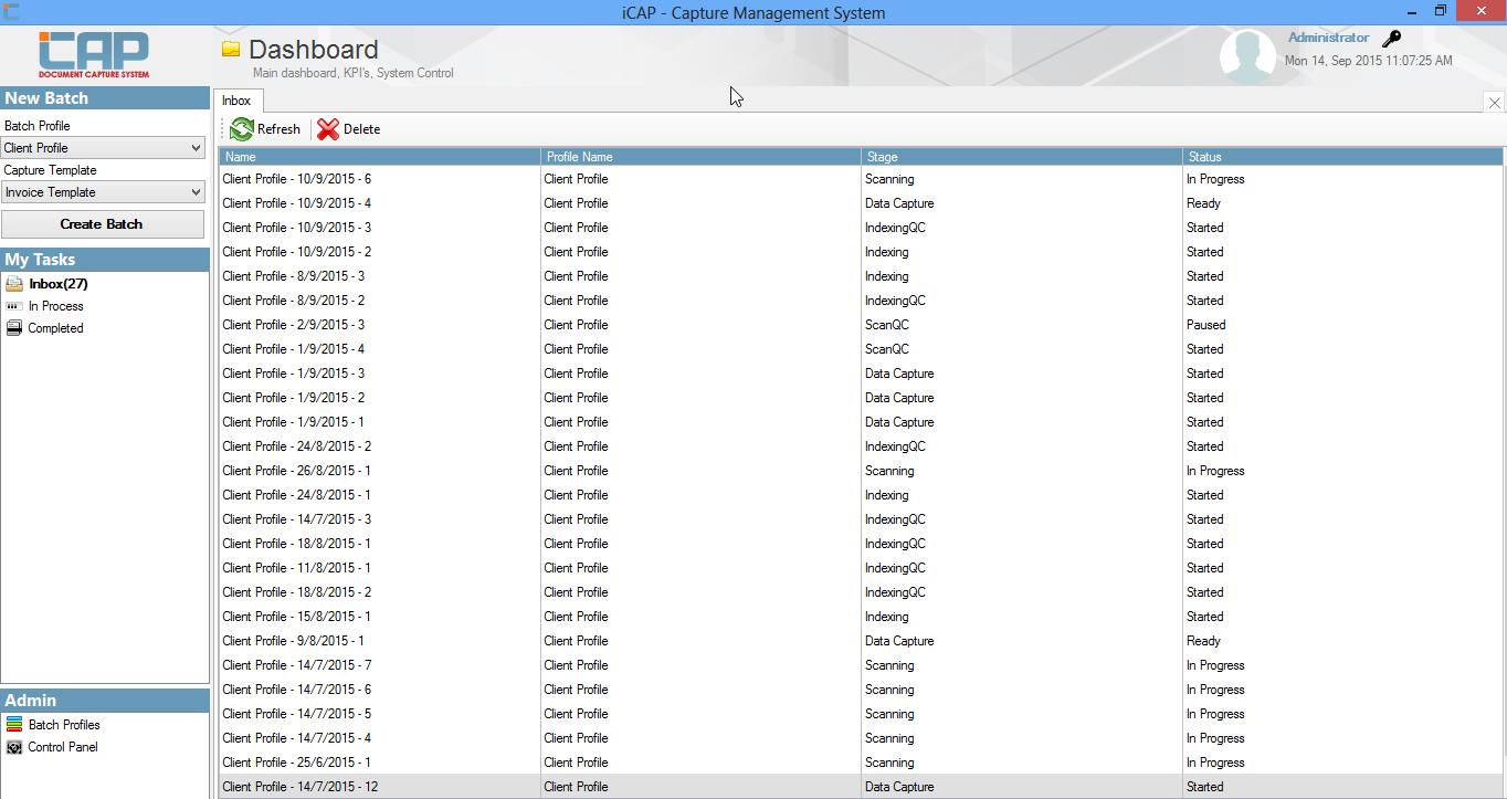 iCapture-screenshot-5