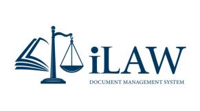 iLAW-logo